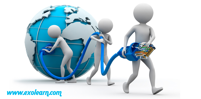 Networking Certification