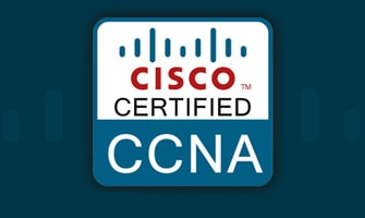 ccna training