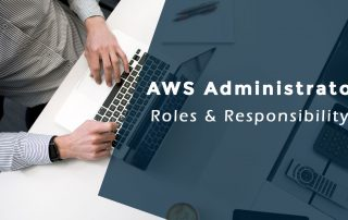 aws-roles-and-responsibilities